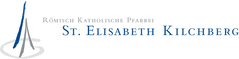 St. Elisabeth Kilchberg